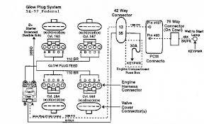 wiring diagram 99 f350 glow plug relay 38 wiring diagram images 99 7 3 f350 4wd charging alternator issue diesel forum wiring diagram ford f250 powerstroke 6