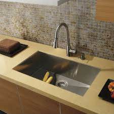 Best Stainless Steel Kitchen Sinks  You Will Get Best Advantage Best Stainless Kitchen Sinks