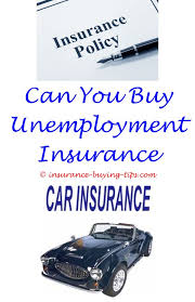 how will ing auto insurance help you u s insurance company s nyc building what should you ask when ing ad d insurance is it good to bu