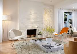 modern lighting miami. Miami Modern Blind Designs Living Room Contemporary With Recessed Lighting Rectangular Area Rugs Floor Lamp M