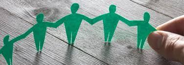 High Interpersonal Skills Pre Employment Interpersonal Skills Tests