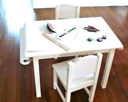 drafting desk ikea drawing desk drafting table drafting desk trestle table desk drawing board with light