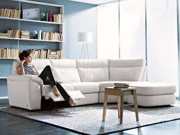 Accessori divano design salotto perfetto