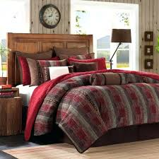 red king size bedding incredible bed red twin size comforter cream comforter set pink and grey red king size bedding sets pics