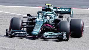 Formula 1 heineken grande prêmio de são paulo 2021. Formel 1 Im Online Stream Ansehen Tvnow