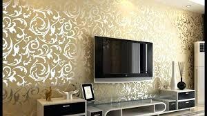 bedroom wallpaper designs latest wallpaper designs for bedrooms desktop wallpaper design modern living room styles bright bedroom wallpaper designs