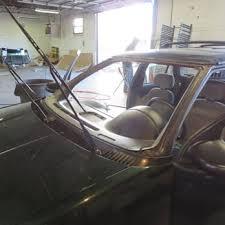 photo of auto glass now richmond richmond va united states my