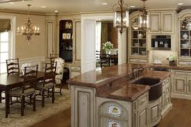 Custom Kitchen Cabinets Chicago Enchanting Kitchen 48 Custom Kitchen Cabinets L Shape Design Ideas Custom