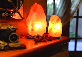How Do Salt Lamps Work Best Himalayan Salt Lamp Benefits Do Salt Lamps Really Work