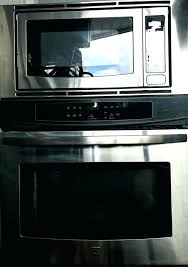 sears microwave countertop kenmore microwave countertop reviews kenmore countertop convection microwave oven