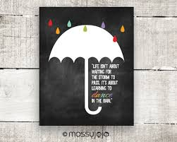 On The Rain Quotes N Sayings. QuotesGram
