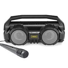 Loa Karaoke Bluetooth Xách Tay Kimiso KM-S1 – Nguồn Hàng Sỉ - Hệ Thống Bán  Lẻ Với Giá Sĩ