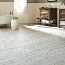 allure vinyl plank flooring white maple kitchen tile floor strip sq ft resilient trafficmaster l and stick installation a
