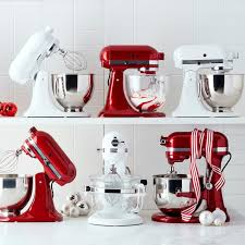 kitchenaid mixer colors 2016. kitchenaid mixer colors 2016