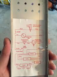 true refrigeration wiring diagram pleasing freezer t 49f in Love Necklace at True T49f Freezer Wiring Diagram