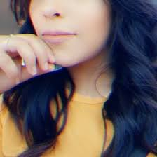 Dianna Contreras (contreras4472) - Profile | Pinterest