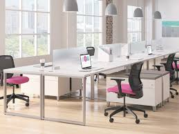 shaped computer desk office depot. Shaped Desk 10 Depot Table Outstanding Furniture Amp Technology Office 26 Max Computer Fram At Fice Ficemax