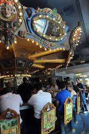 best of new orleans bars entertainment best of new click to enlarge best hotel bar 10 amp best nonsmoking bar carousel piano bar