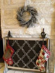 fireplace screens for es single panel curved pewter fireplace screen fireplace screens child proof