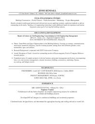 Resume For Internship No Experience Internship Resume No Experience 10 On Mhidglobal Org With Civil