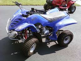 similiar baja keywords 2005 baja atv related keywords suggestions 2005 baja atv long tail