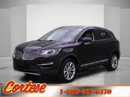 2018 lincoln suv. modren lincoln 2018 lincoln mkc select suv with lincoln suv
