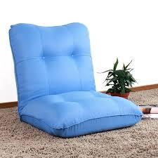 floor chair ikea flooring chair floor chair floor chair mat ikea