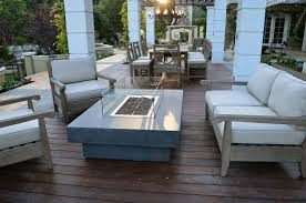 restoration outdoor furniture. Luxury 20 Restoration Hardware Patio Furniture Ahfhome Com My Outdoor T