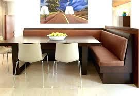 corner booth furniture. Dining Corner Booth Furniture /