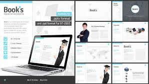 website advertisement template 15 education powerpoint templates for great school presentations