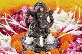 fresh floral decorations for ganesh chaturthi moneycontrol com