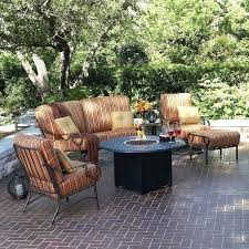 trees and trends furniture. Trees And Trends Good Patio From The Sweeping Curves Scrolled Armrests Furniture