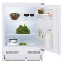 refrigerator under 200. kaff krf128 bi 128 litres single door refrigerator under 200