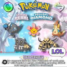 Pokemon Sword And Shield Starter Leaks Twitter