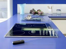 Can I Paint Countertops Painting Kitchen Countertops Pictures Ideas From Hgtv Hgtv