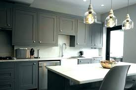 drop down lights for kitchen pull chandelier size table pendant over island