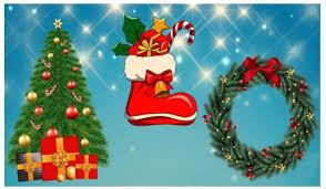 Selamat natal dan tahun baru!) 23. Hd Wallpaper Unduh Gambar Natal Bahasa Batak Gratis Wallpaper Ucapan Selamat Natal Dan Tahun Baru Bahasa Jawa Kumpulan Wasit Id