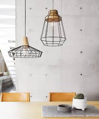 beacon pendant lighting. reuben large pendant in ashblack beacon lighting