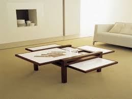 Space Saving Coffee Table Home Design 1000 Images About Our Space Saving Tables On