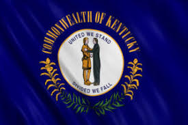When shopping for kentucky insurance for your autos, home, business, belongings and life, it's important to understand the risks you and your family face and discuss them with your agent. Final Expense Burial Insurance In Kentucky Lincoln Heritage Life Insurance Company