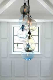 best beach house lighting ideas on intended for themed ceiling lights chandeliers fixtures int