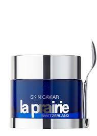 <b>La Prairie Skin Caviar</b> 50ml - Harvey Nichols