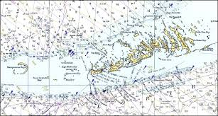Florida Depth Chart Florida Nautical Charts Easybusinessfinance Net