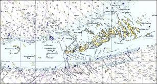 Florida Nautical Charts Easybusinessfinance Net