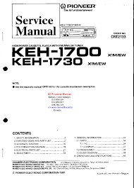 pioneer deh 245 wiring diagram wiring diagram pioneer deh wiring diagram wire get image about