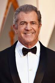 Mel Gibson - Steckbrief, News, Bilder ...