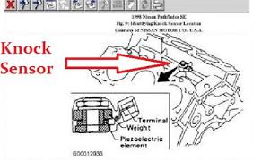 solved where is the knock sensor located has v6 fixya where is the knock sensor b1b1fab jpg