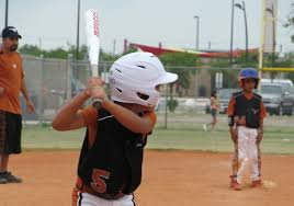 Best Bat For 6 Year Old Tee Coach Pitch Fastpitch