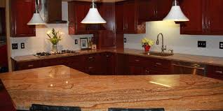 high end countertops in westerville oh