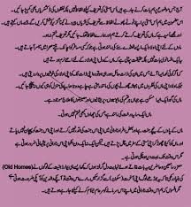 urdu point essay essay on mother in urdu mothers day mothers are  essay on mother in urdu mothers day mothers are special essay on mother day th speech